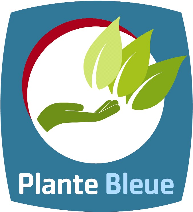 logo_plante-bleu.jpg