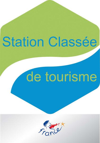 logo_station_classee.jpg