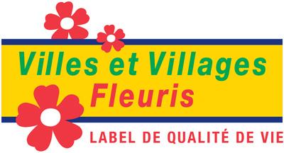 logo_villes_villages_fleuris.jpg