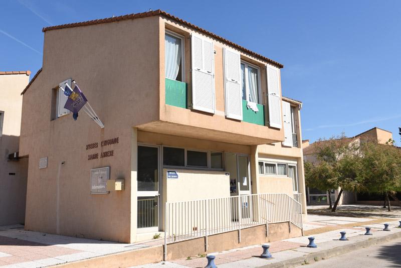 mairie_annexe_ayguade.jpg