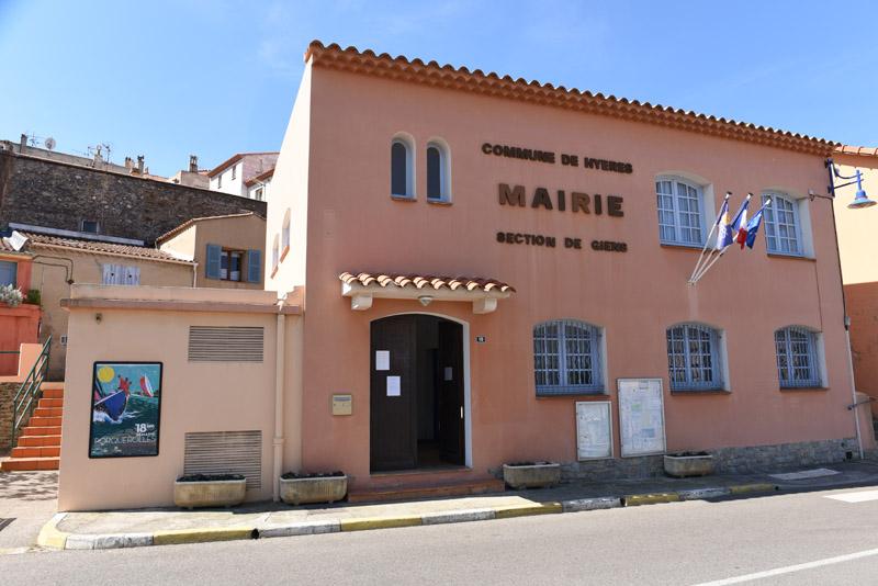 mairie_annexe_giens.jpg