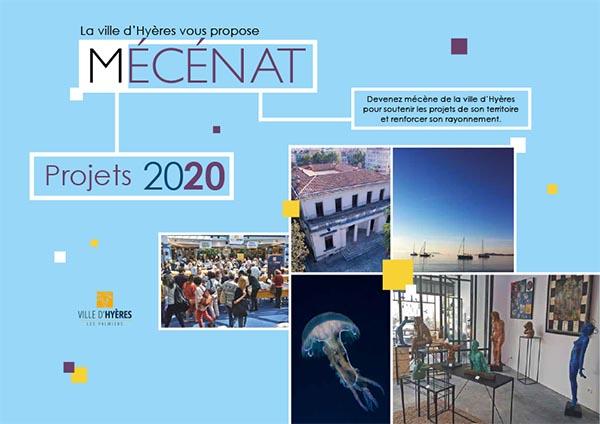 mecenat_projets_2020.jpg