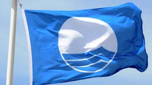 pavillon_bleu_drapeau.jpg
