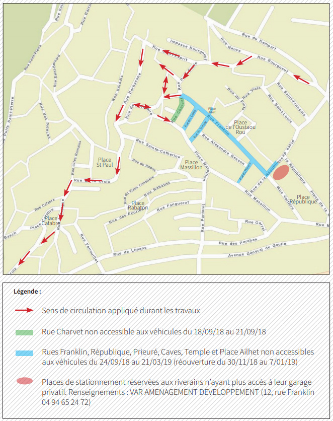 plan_circulation_rues_parcours_arts.jpg