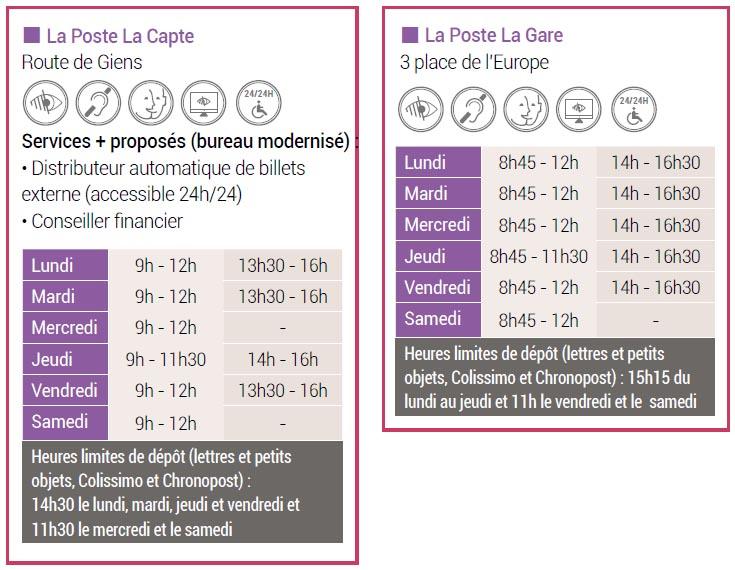 postes_la_gare_la_capte.jpg
