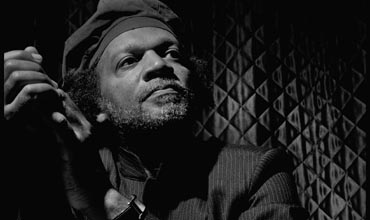 thelonious_spehere_monk_and_friends.jpg