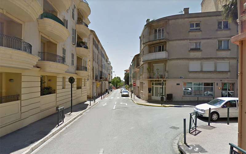 travaux_rue_ferrari.jpg