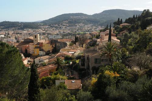 ville_vue_villa_noailles_23.jpg