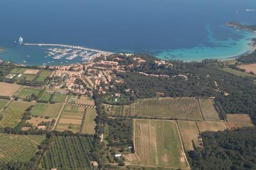 vue_aerienne_092.jpg